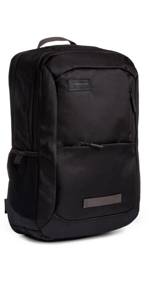 Timbuk2 Parkside Laptop Backpack Pike
